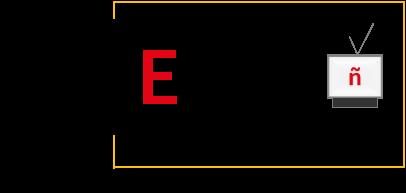 Logo-T-EL%C3%89.png
