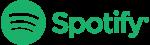 Spotify_Logo_CMYK_Green_0.png